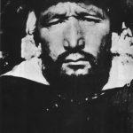 Osman Batur 1899 - 29.04.1951