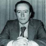 Erol Güngör 25.11.1938 - 24.04.1983