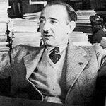Mehmed Fuad Köprülü 1890 - 28.06.1966